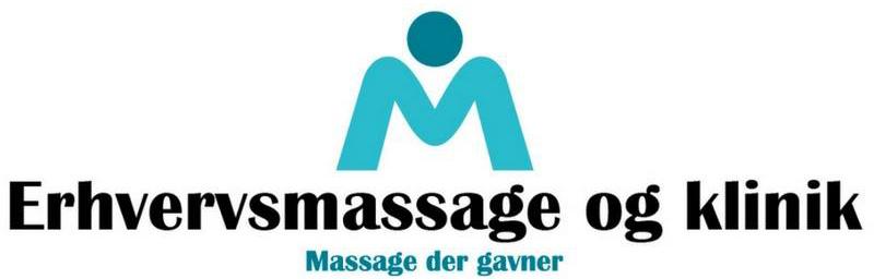 Erhvervsmassage Og Klinik V/ Anja Lykke Friis Nielsen